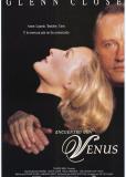 Встреча с Венерой