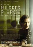 Милдред Пирс (многосерийный)