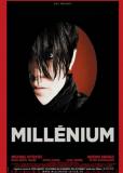 Миллениум (сериал)