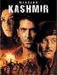 Миссия Кашмир