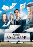 Многократные сарказмы