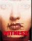 Немой свидетель