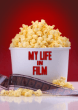 Моя жизнь в кино (сериал)