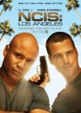Морская полиция: Лос-Анджелес (сериал)