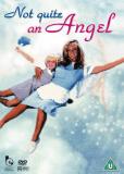 Совсем не ангел