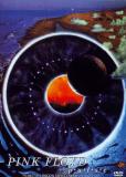 Pink Floyd: P. U. L. S. E. Live at Earls Court (ТВ)