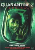 Карантин 2: Терминал