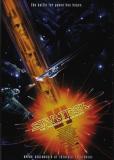 Звездный путь 6: Неоткрытая страна