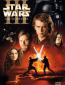 Звездные войны: Эпизод 3 - Месть Ситхов