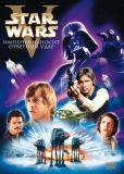 Звездные войны: Эпизод 5 – Империя наносит ответный удар