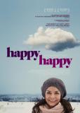 Счастлива до безумия