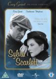 Сильвия Скарлетт