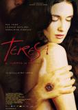 Тереза, тело Христово