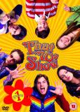 Шоу 70−х (сериал)
