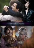 Цена любви