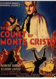 Загадка графа Монте-Кристо