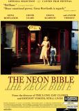 Неоновая Библия
