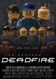 The Package III: Deadfire
