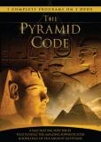 Секретный код египетских пирамид (многосерийный)