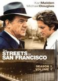 Улицы Сан-Франциско (сериал)