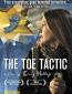The Toe Tactic