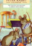 Мир кролика Питера (сериал)