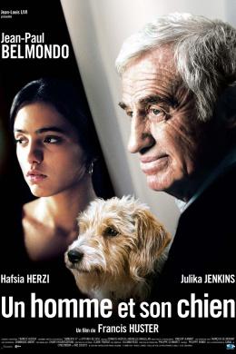 смотреть фильмы. про собак