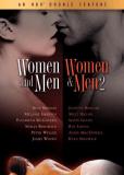 Женщины и мужчины: Истории соблазнений (ТВ)