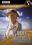 Мисс Марпл: Тайна Карибского залива
