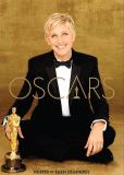86-я церемония вручения премии «Оскар»