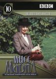 Мисс Марпл: Объявленное убийство (сериал)
