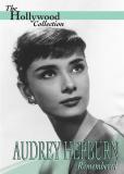 Вспоминая Одри Хепберн