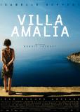 Вилла Амалия