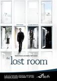 Потерянная комната (многосерийный)