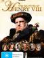 Шесть жен Генриха VIII (многосерийный)