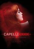 Capelli Code (сериал)