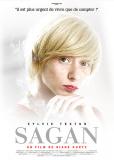 Саган