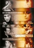 Хромофобия
