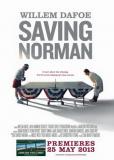 Спасти Нормана