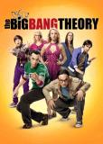 Теория большого взрыва (сериал)