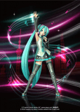 Hatsune Miku 初音ミク EXPO 2015 in Shanghai ~Live~