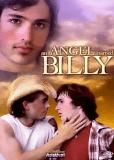Ангел по имени Билли