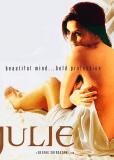 Джулия: Исповедь элитной проститутки