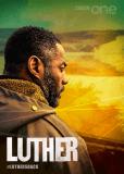 Лютер (сериал)