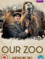 Наш зоопарк (многосерийный)