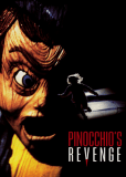 Плохой Пиноккио