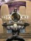 Тор и Локи: Кровные братья (многосерийный)