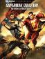 Супермен/Шазам! – Возвращение черного Адама