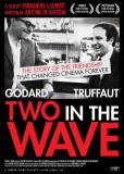 Двое из волны