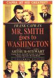 Мистер Смит едет в Вашингтон